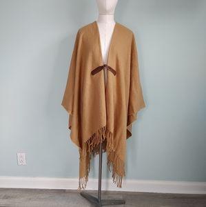 Revamped | shawl